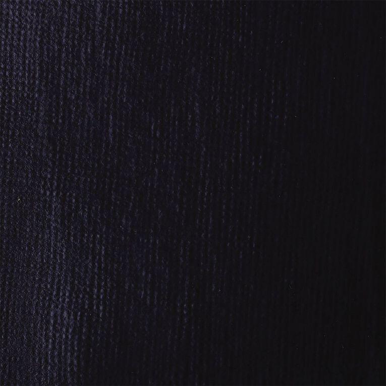 Liquitex Basics Acrylic 118ml Prussian Blue Hue, , hi-res