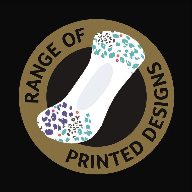 U By Kotex Design Liners Protect 30s, , hi-res