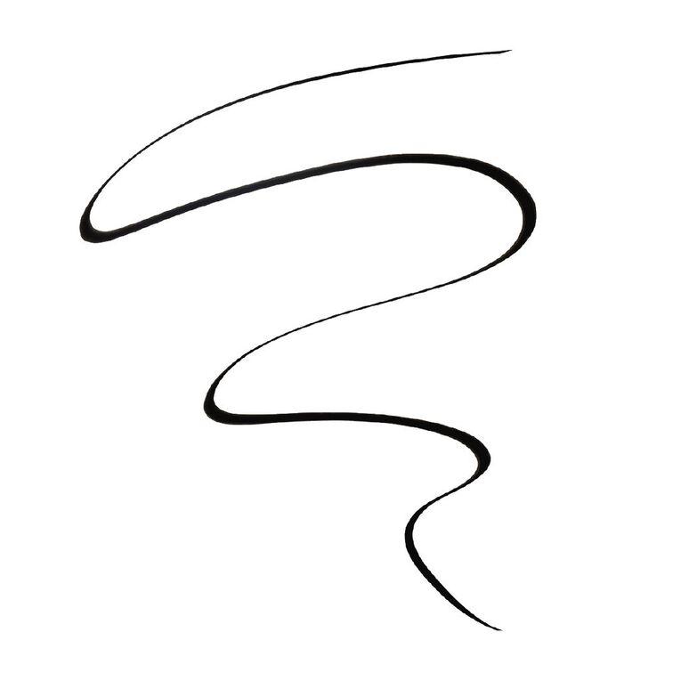 Maybelline Hyper Easy Liner Black, , hi-res