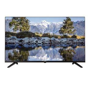 Veon 40 inch Full HD TV VN40E202019