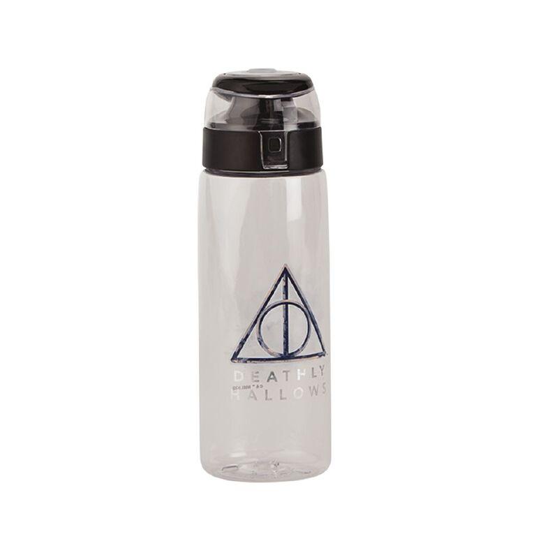Harry Potter Tritan Chug Drink Bottle 739ml, , hi-res