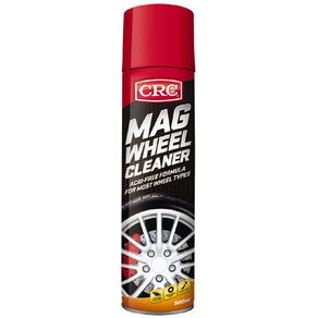 CRC Mag Wheel Cleaner 500ml