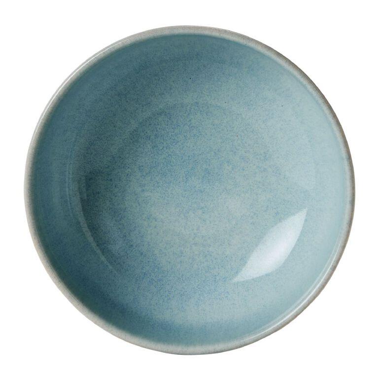 Living & Co Kina Ocean Bowl Turquoise, , hi-res