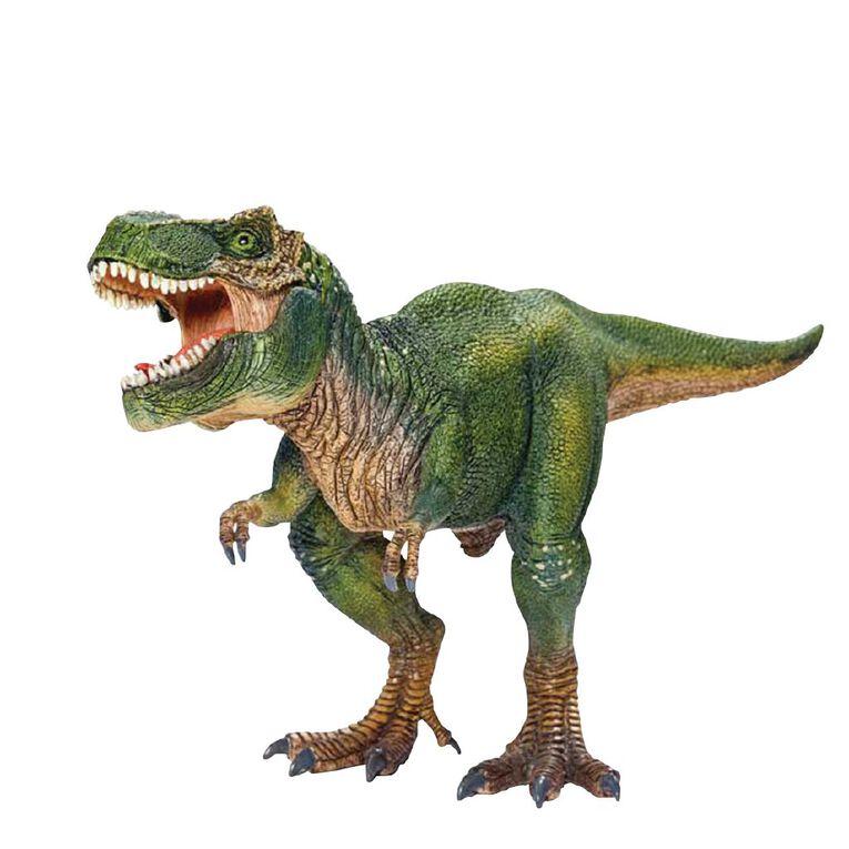 Schleich Tyrannosaurus Rex, , hi-res