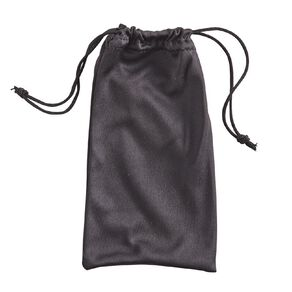 H&H Essentials Sunglass Pouch