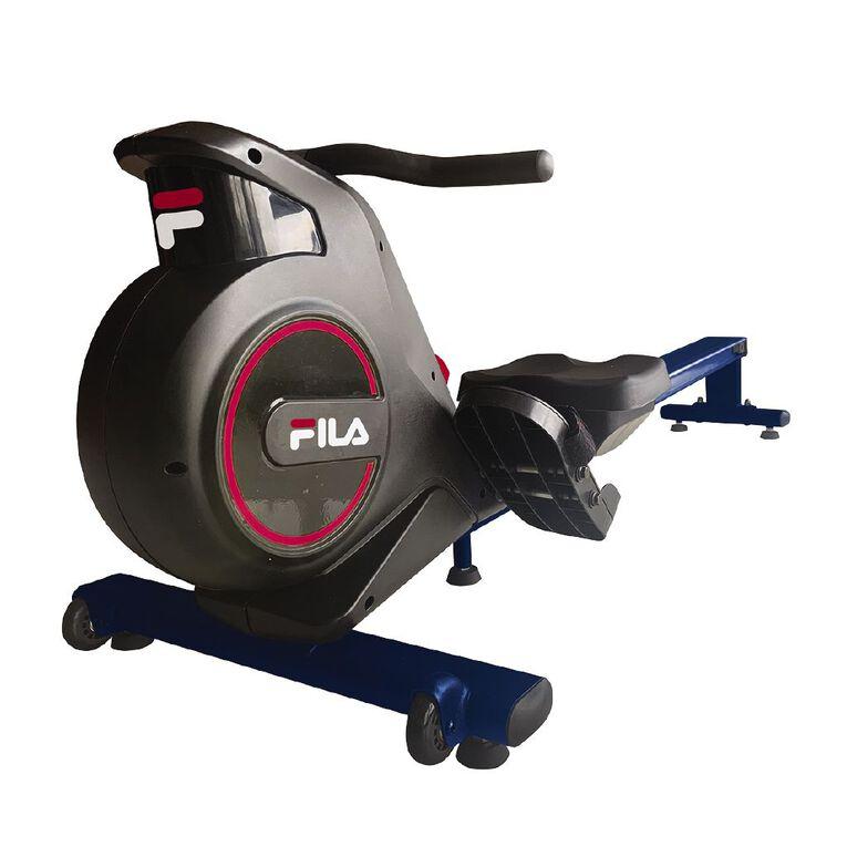 Fila Rowing Machine, , hi-res