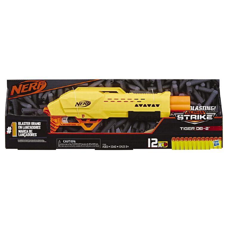 NERF Alpha Strike Tiger Exclusive, , hi-res