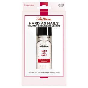 Sally Hansen Hard as Nails Serum 13.3ml