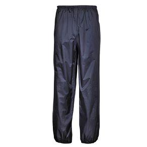 Rivet Water Resistant Pants