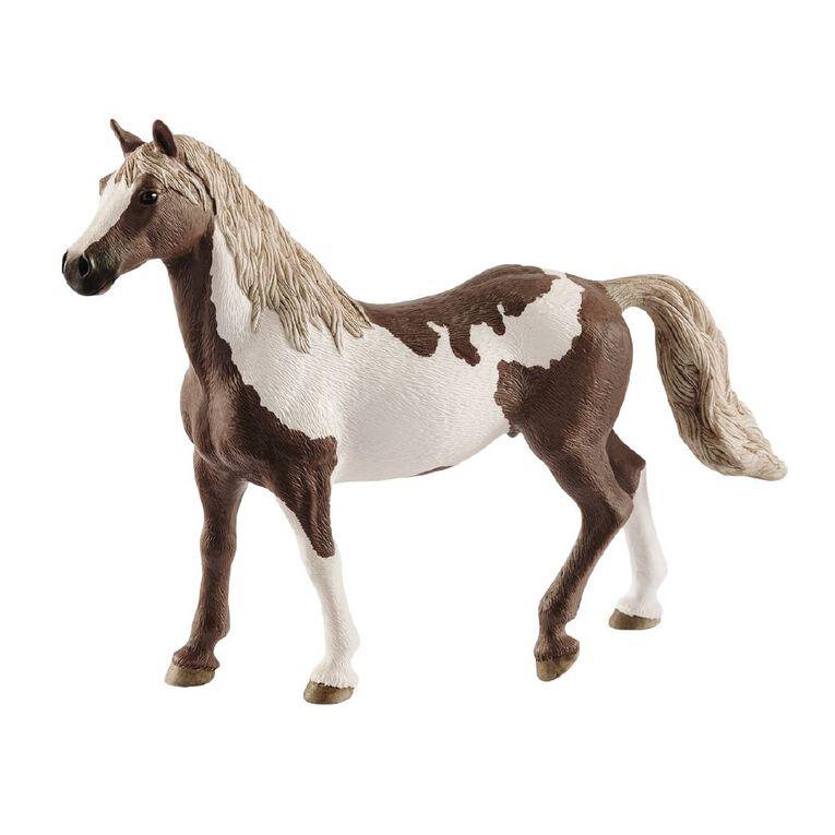 Schleich Paint Horse Gelding, , hi-res