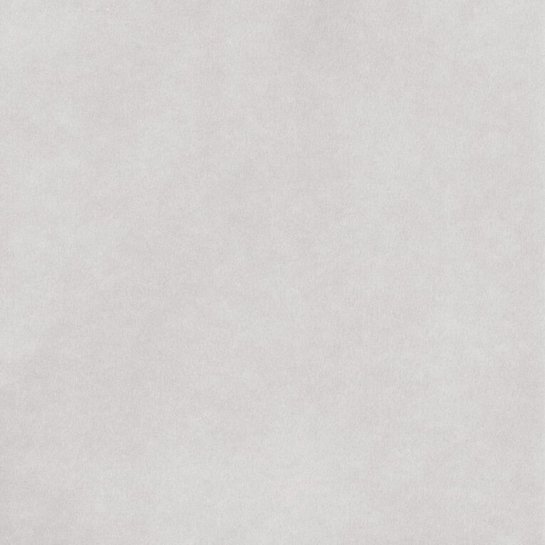 American Crafts Smooth Cardstock 12x12 Stone, , hi-res