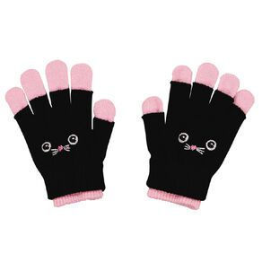 Young Original Kids' Double Layer Gloves