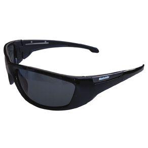 Maxistrike Fishing Sunglasses Polarised