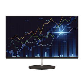 Veon 24 inch Full HD Monitor VN24F75