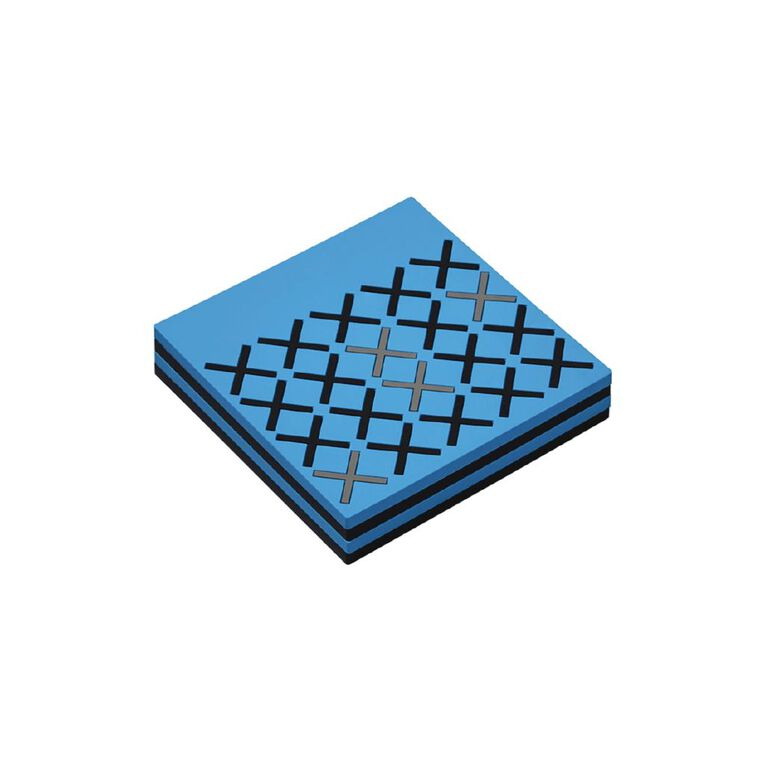 Official PlayStation Core Coasters, , hi-res