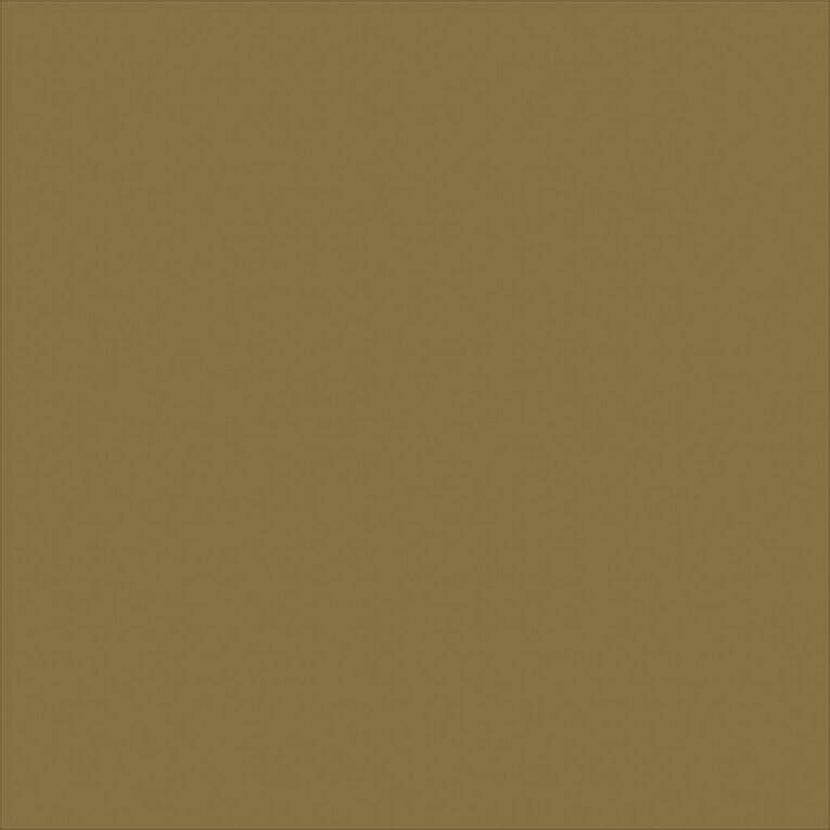 John Sands Roll Wrap Gold, , hi-res
