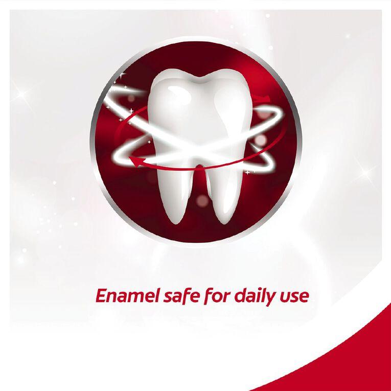 Colgate Optic White Toothpaste Overnight Pen, , hi-res