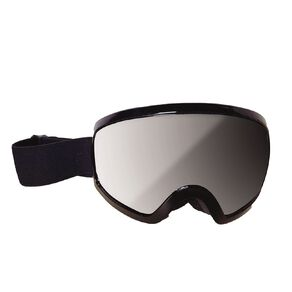 Active Intent Sports Snow Goggles Adult