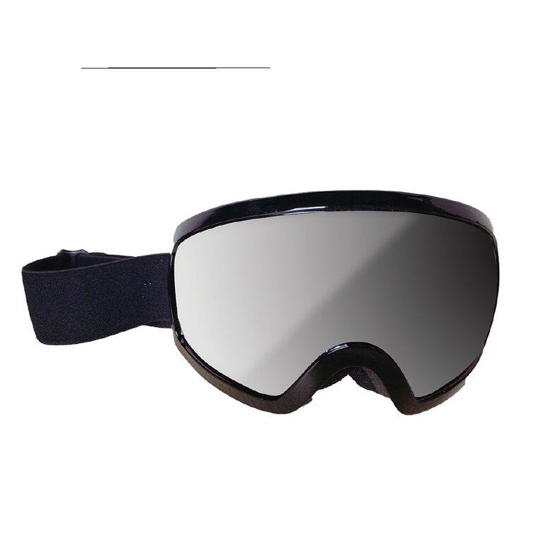 Active Intent Sports Snow Goggles Adult, , hi-res