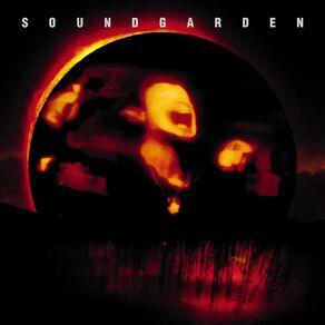 SUPERUNKNOWN Vinyl by SOUNDGARDEN 2Record