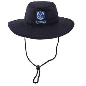 Schooltex Mt Albert Slouch Hat