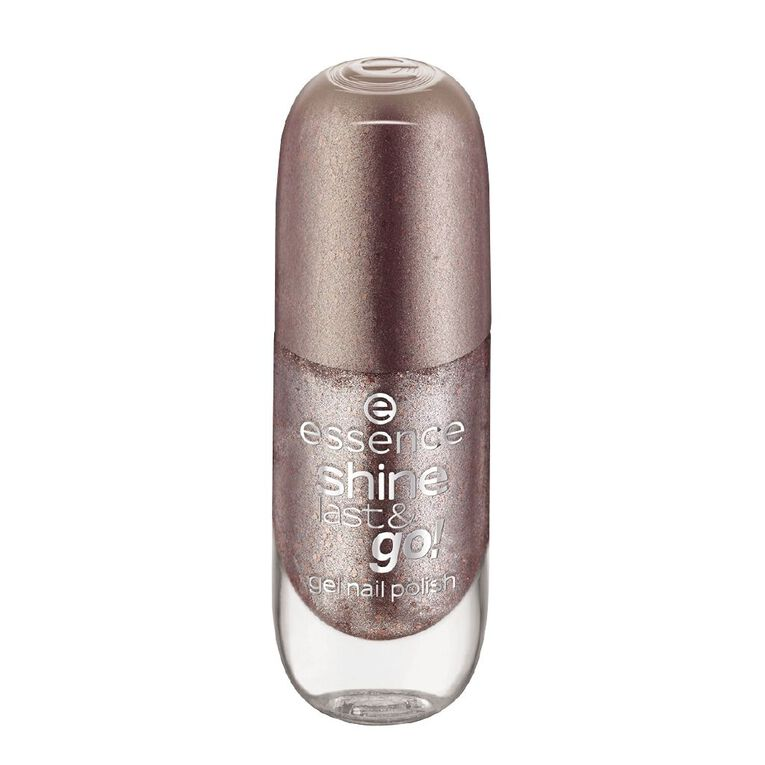 Essence Shine Last & Go! Gel Nail Polish 59, , hi-res