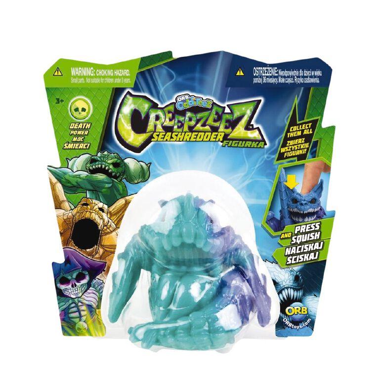 Creepzeez, , hi-res