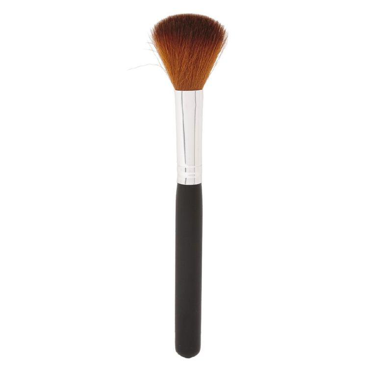 Colour Co. Beauty Powder Brush, , hi-res