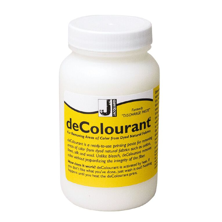 Jacquard Decolourant 240ml, , hi-res