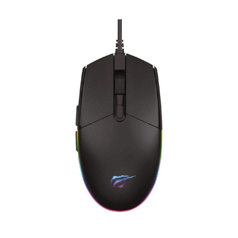 Gamenote 4 in 1 Gaming Combo (Keyboard & Mouse Headset and Mouse Mat), , hi-res image number null