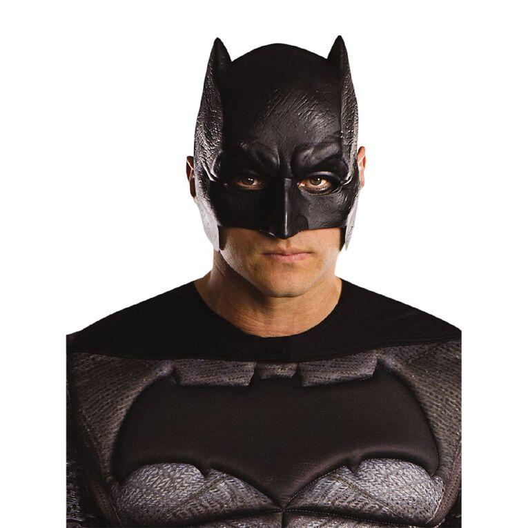 Batman Deluxe JLM Adult Costume - Size Standard, , hi-res