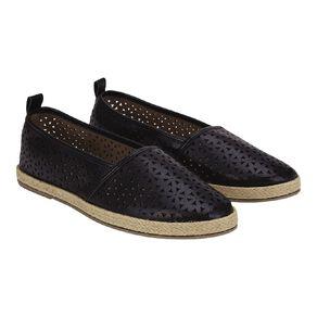 H&H Women's Cutout Espadrille Shoes