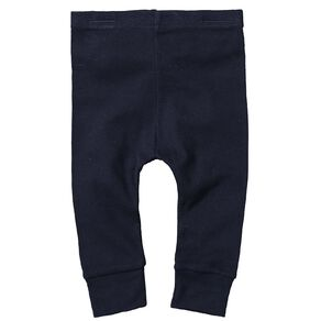 Young Original Infants' Plain Pants