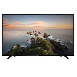 Veon 50 Inch 4K Ultra HD TV VN50U22021