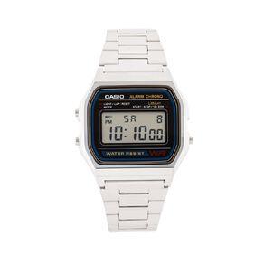 Casio Vintage Watch A-158WA-1