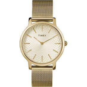 Timex Originals  Classic 34mm Watch