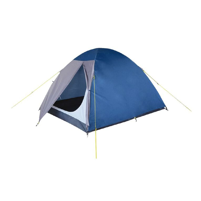 Navigator South Opunake Tent 3 Person, , hi-res