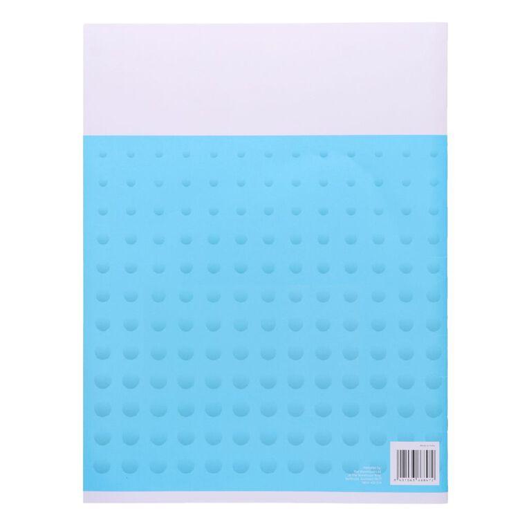 WS Jumbo Scrapbook 395x300mm, , hi-res