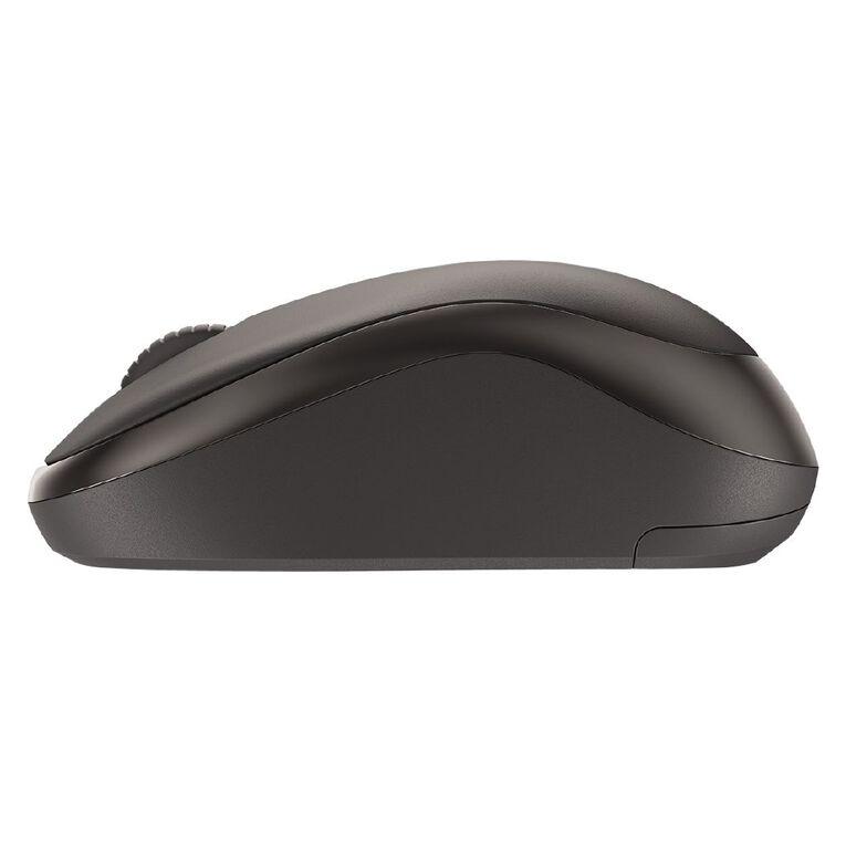 Logitech MK295 Silent Wireless Combo, , hi-res