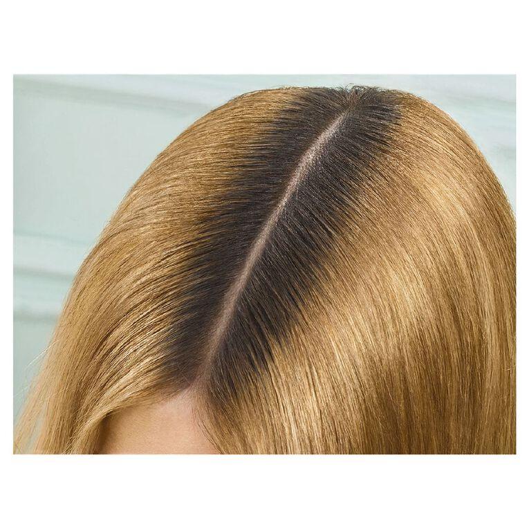 L'Oreal Paris Magic Retouch Blonde Dark Roots 7.3 Medium Blonde, , hi-res