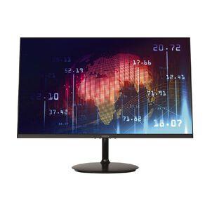 Veon 27 inch Full HD Monitor VN27F75