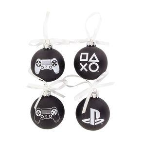 Paladone PlayStation Christmas Ornament