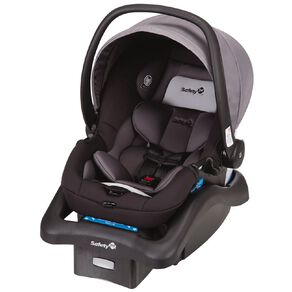 Safety 1st OnBoard Infant Capsule Steel 35L