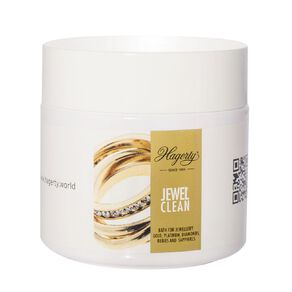 Hagerty WL Jewel Clean 125ml
