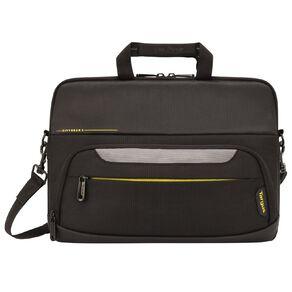 Targus CityGear III 17.3in Laptop Bag