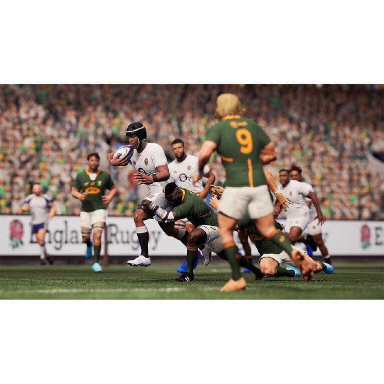 PS4 All Blacks Rugby Challenge 4, , hi-res
