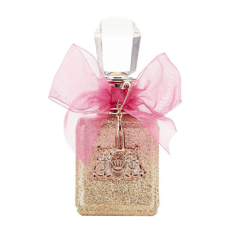 Juicy Couture Viva La Juicy Rose EDP 50ml, , hi-res