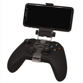 PowerWave Controller Phone Mount XB1