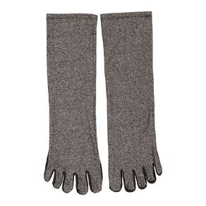 Flourish Compression Socks