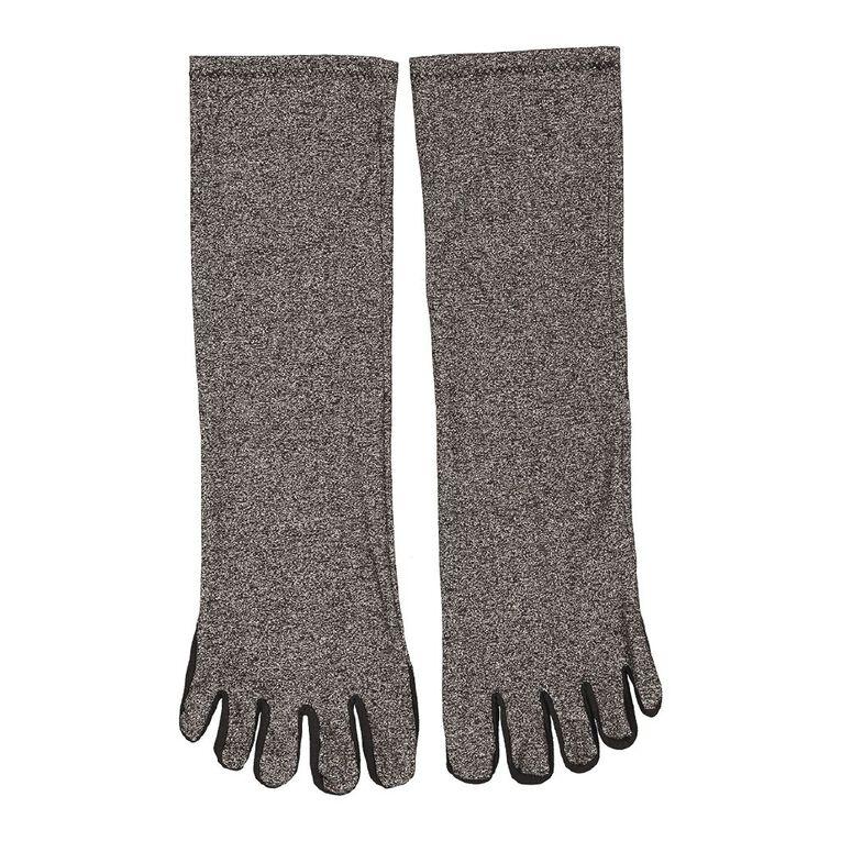 Flourish Compression Socks, , hi-res